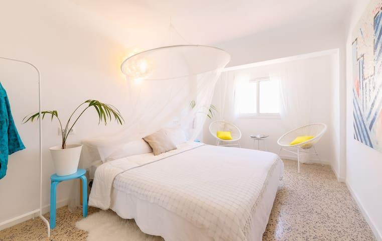 Playa de Palma / Arenal / Designer's Room / R1