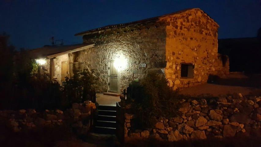 Casa Eva - Tuineje