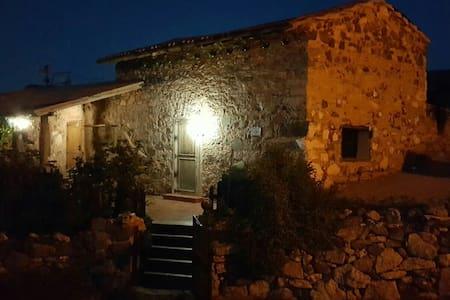 Casa Eva - Tuineje - Pis