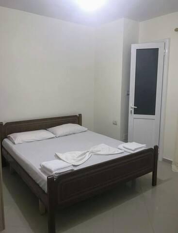 Apartament 3 bedroom