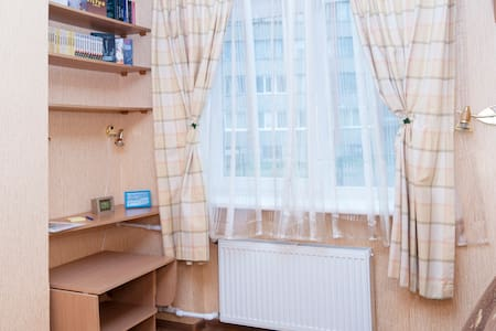 Comfortable Flat in resort Jurmala - Jūrmala