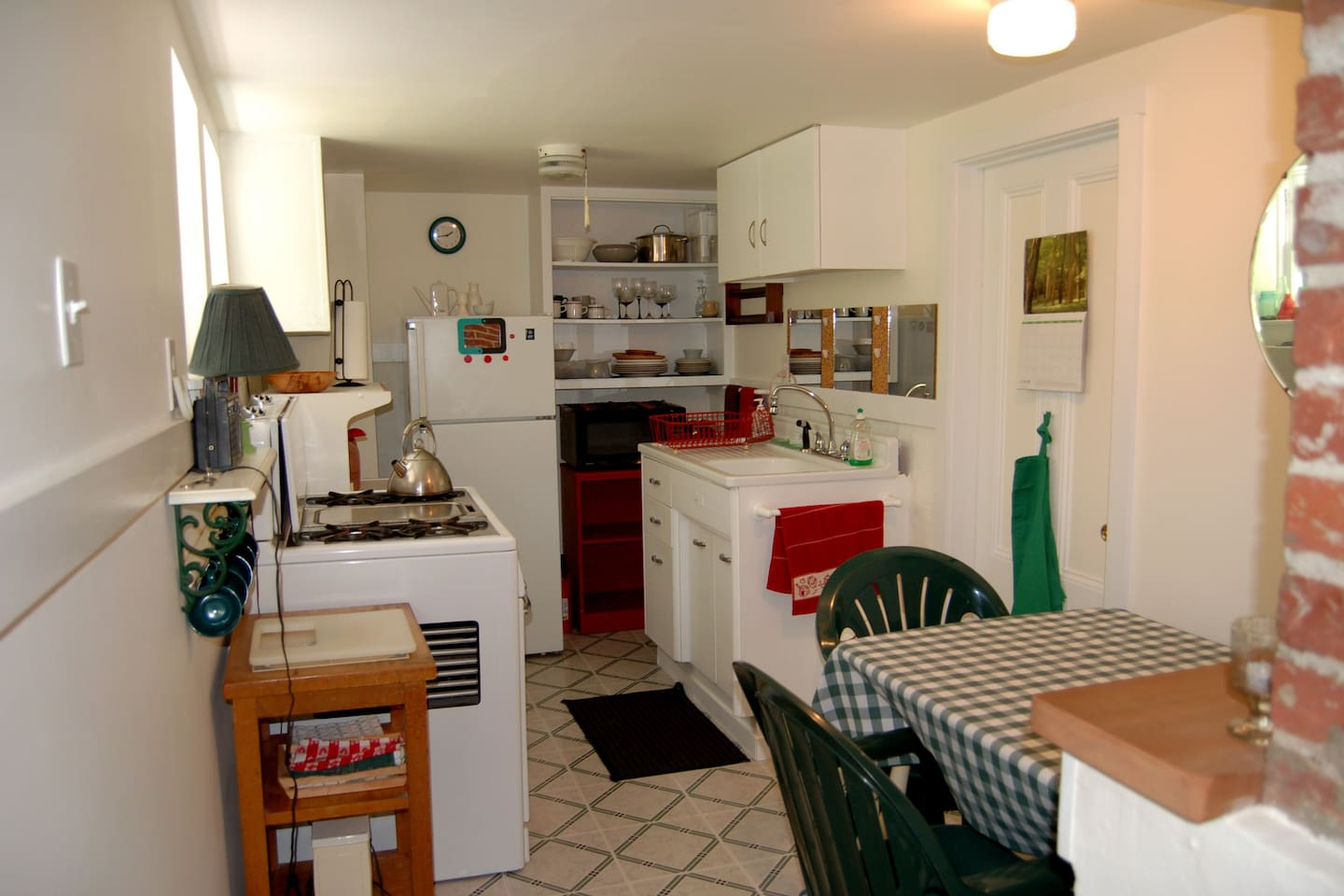 in law apartment apartments for rent in albany california