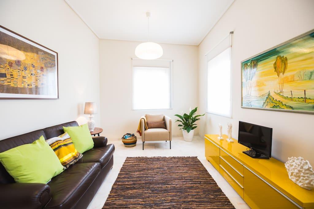 appartement du pont d 39 alc ntara nouveau appartements louer lisbonne lisbonne portugal. Black Bedroom Furniture Sets. Home Design Ideas