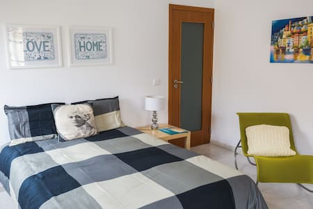 Alcântara Studio Apartment (NEW) - Lisboa - Pis
