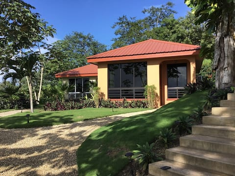 Villa Cayo#3 Affordable Luxury-A/C-Internet-Movies
