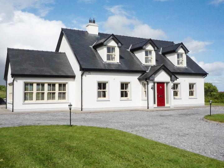 Derryleigh House (W32337)