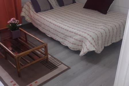 Chambre 10m2 - 蒙佩利爾 - 公寓