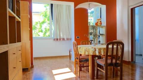 LIVADA Home in Gorizia