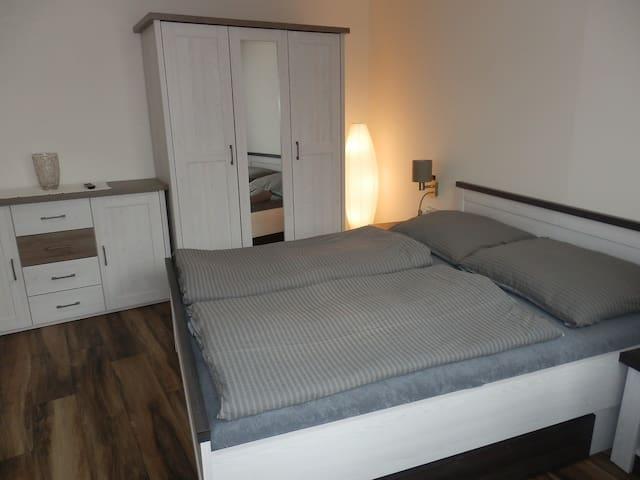 Appartamenti 27
