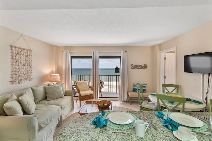 Sandbox Suite perfect for 2019 Beach Year!