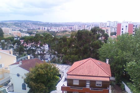 1 room to rent - Odivelas