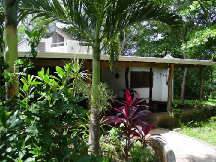 Casa Johnny Mañana  Playa Negra Guanacaste CR