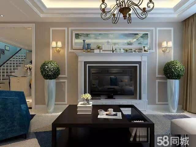 汤臣一品  奢华总统套房  世界第一豪宅 一线外滩美景 紧邻东方明珠,送两百以上优惠卷