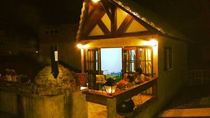Casa em Torres/RS