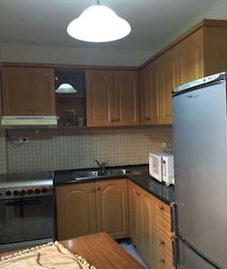 Apartment Berat Centre - Berat - Wohnung