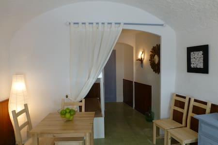 Estudio Alt Empordà-Costa Brava - Palau-Saverdera