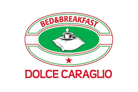 B&B DOLCE CARAGLIO max 4 persone con colazione - Caraglio - Bed & Breakfast