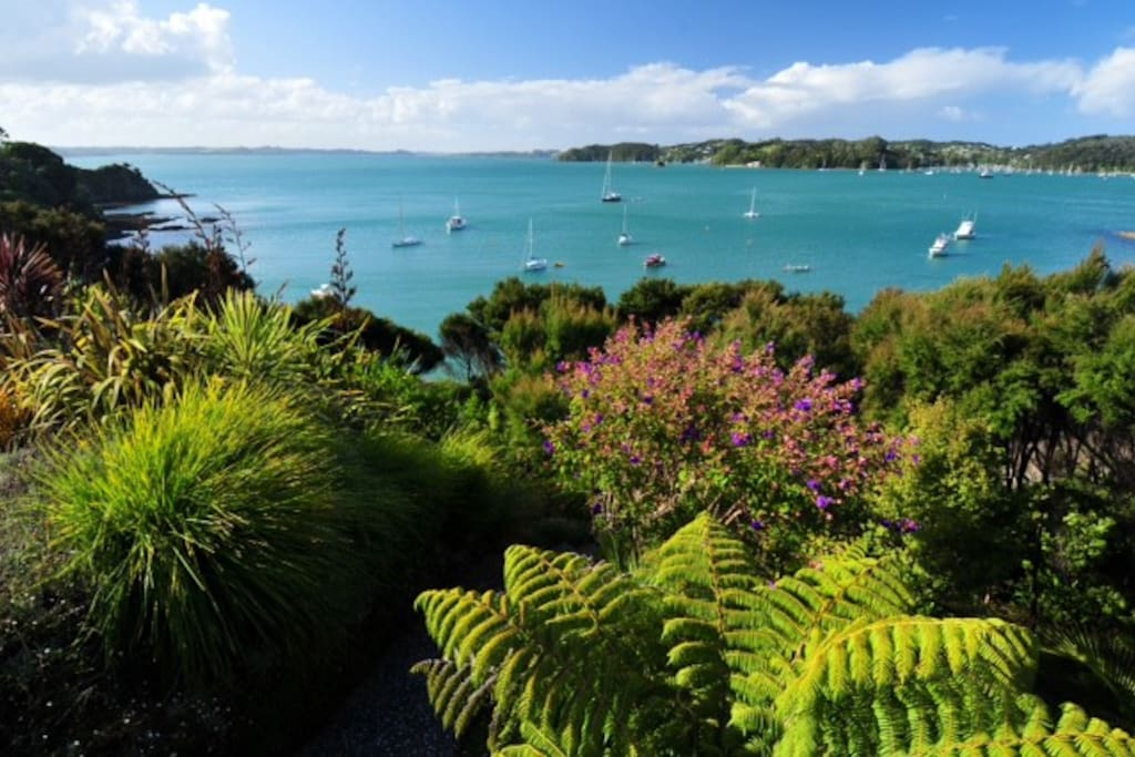 bach northland new zealand porn pictures