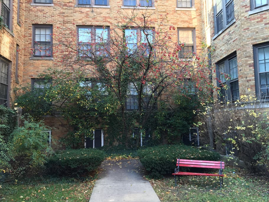 Rooms For Rent Evanston
