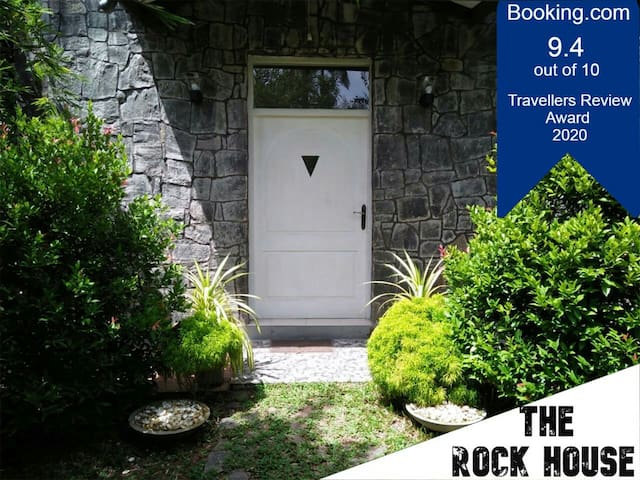 The Rock House, Room 2 , Seeduwa / Katunayake