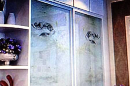 两居室 - donglan - Appartement