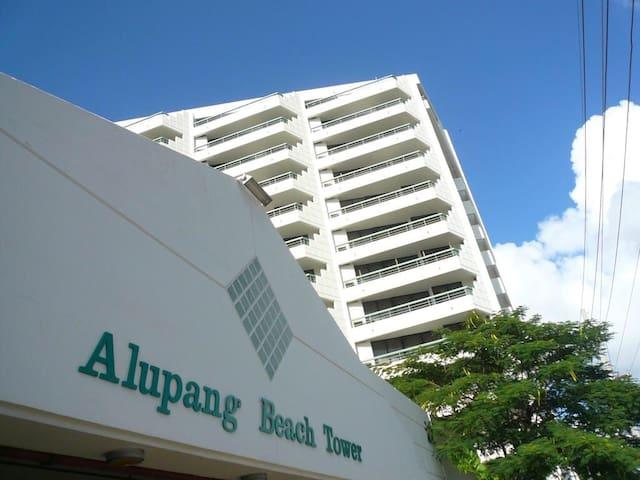 5 star Hotel On Sale 超海景三房酒店民宿特价 - Tamuning  - Condominium