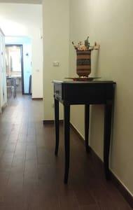 Miniappartamento indipendente - Taranto