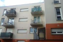 MagDiv Paris