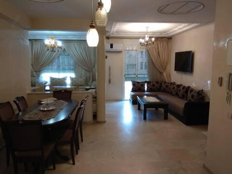 L'appartement du Guivil