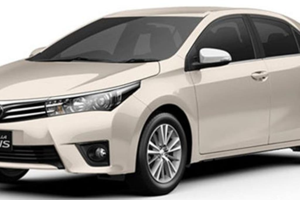 One way private Hue Airport transfer to place in Hue city or return