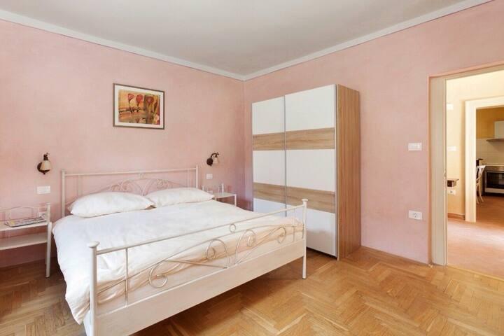 Villa Palachina Antishova - Stepčići - Villa