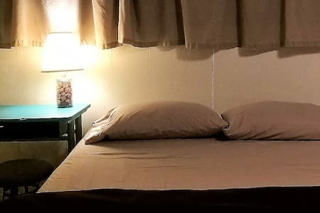 Studio Room near Fern Ridge Lake - Veneta - Guesthouse