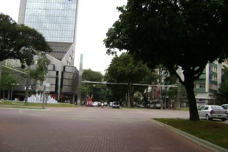 MELHOR BAIRRO! MELHOR PREÇO! - 06 - Belo Horizonte - Apartamento