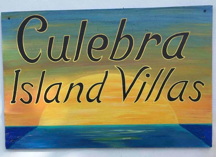 Culebra Island Villas 8A