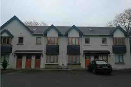 Lovely apartment Athy Kildare,