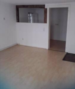 Wohnung 30 Min von Kassel - Melsungen - 獨棟