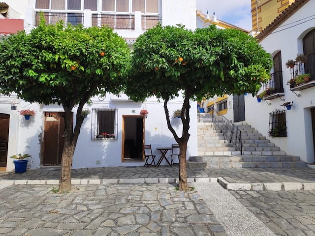 *NEW* Beautiful House in the heart of the Old Town