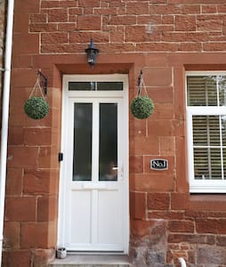 Temperance Hall Cottage Appleby-in-Westmorland
