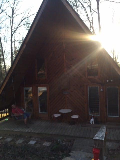 Cave Run Lake 2018 (with Photos): Top 20 Places To Stay In Cave Run Lake    Vacation Rentals, Vacation Homes   Airbnb Cave Run Lake: Cave Run Lake  Cabins ...