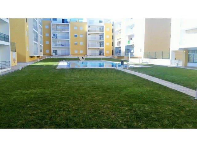 Apartamento Catarina