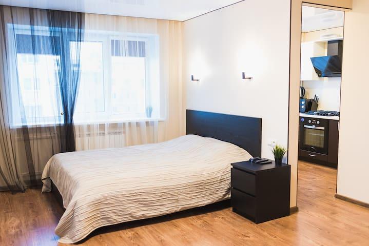 Apartament Sofia in center