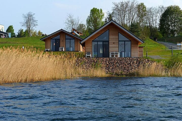 4 star holiday home in Gröbern