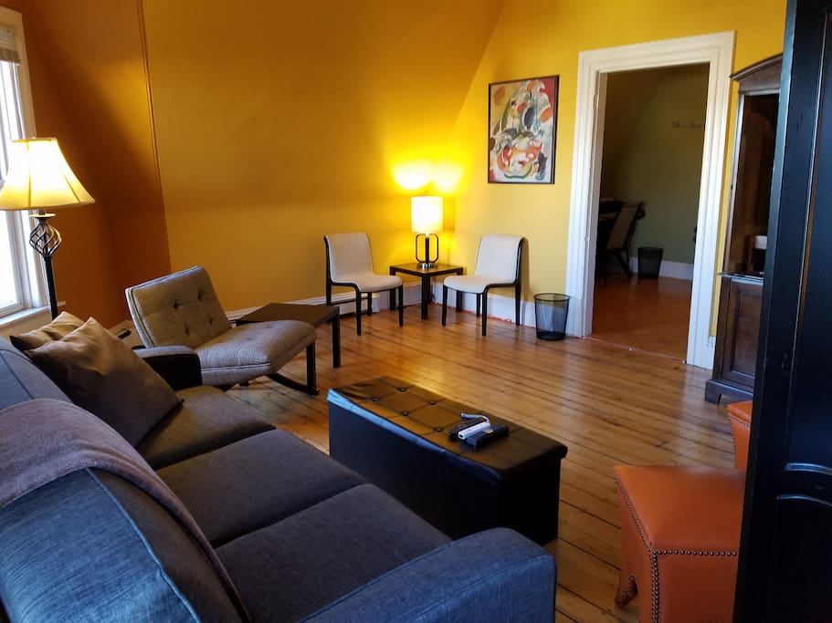 Victorian Apt Spacious Historic Walk To Downtown Apartments For Rent In Providence Rhode