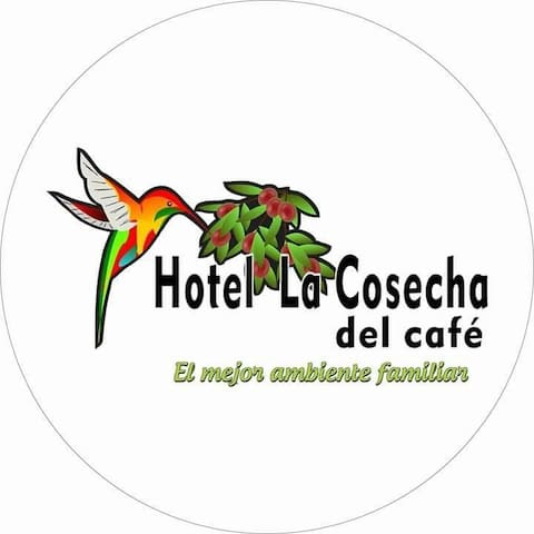 Hotel la Cosecha del Café