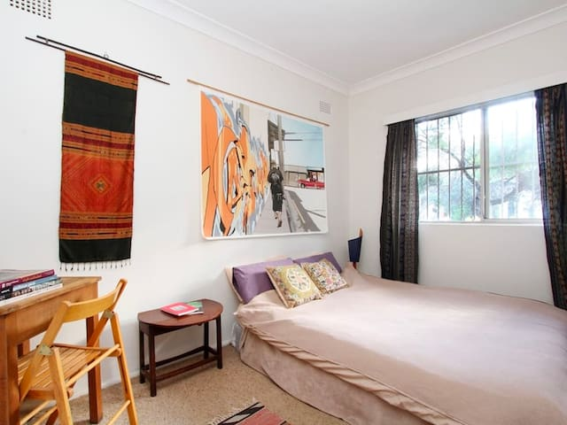 Laid-back Luxury in Prime Sydney Location