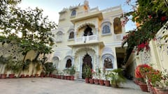 %282%29The+haveli+%2C+a+home+stay+in+c+scheme