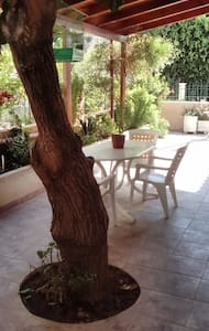 Despoina's House - Kissamos - Appartement