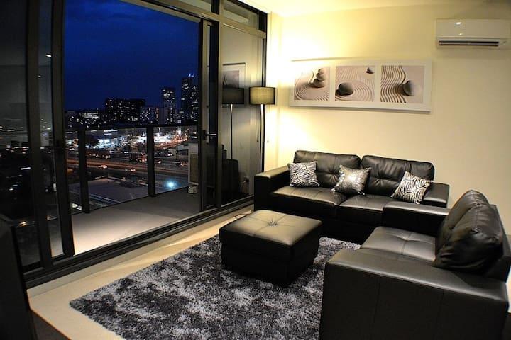 2 Bedroom Apt near Casino (RS1104)