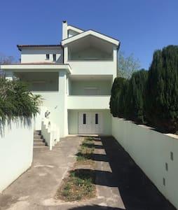 Guest house BUNA Mostar