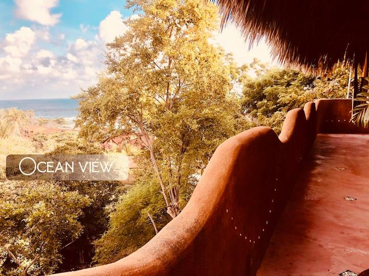 ^^ ROOM ZEN OCEAN VIEW HOUSE ^^